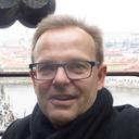 Knut Hansen - Dreieich