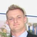Michael Brunner - Blaichach