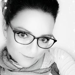 Steffi Bülow's profile picture