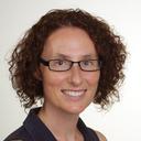 Tina Jung - Mannheim