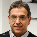 Salvador Ramos - Viladecans (Barcelona)