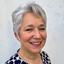 Ruth Stoffel Kauflin - Zofingen