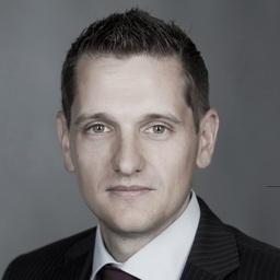 Prof. Dr. Alexander Brem