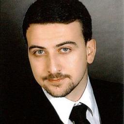 Nurettin Demir's profile picture