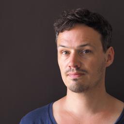 Mag. Björn Bischof - NOLTE&LAUTH GmbH – Digital Business Development Partner - Berlin