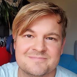 Sebastian Bings - 2T4P Consulting & Solutions - Würzburg