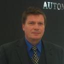 Peter Tripp Schreiber - 35625 Huettenberg