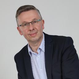 Hartmut Priemer - Freier Versicherungsmakler - Kronach