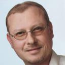 Stefan Pfeiffer - Basel