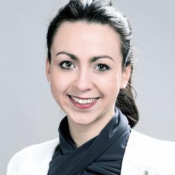 Verena Mayerhofer - Technoglas Produktions-Gesellschaft m.b.H. - Graz