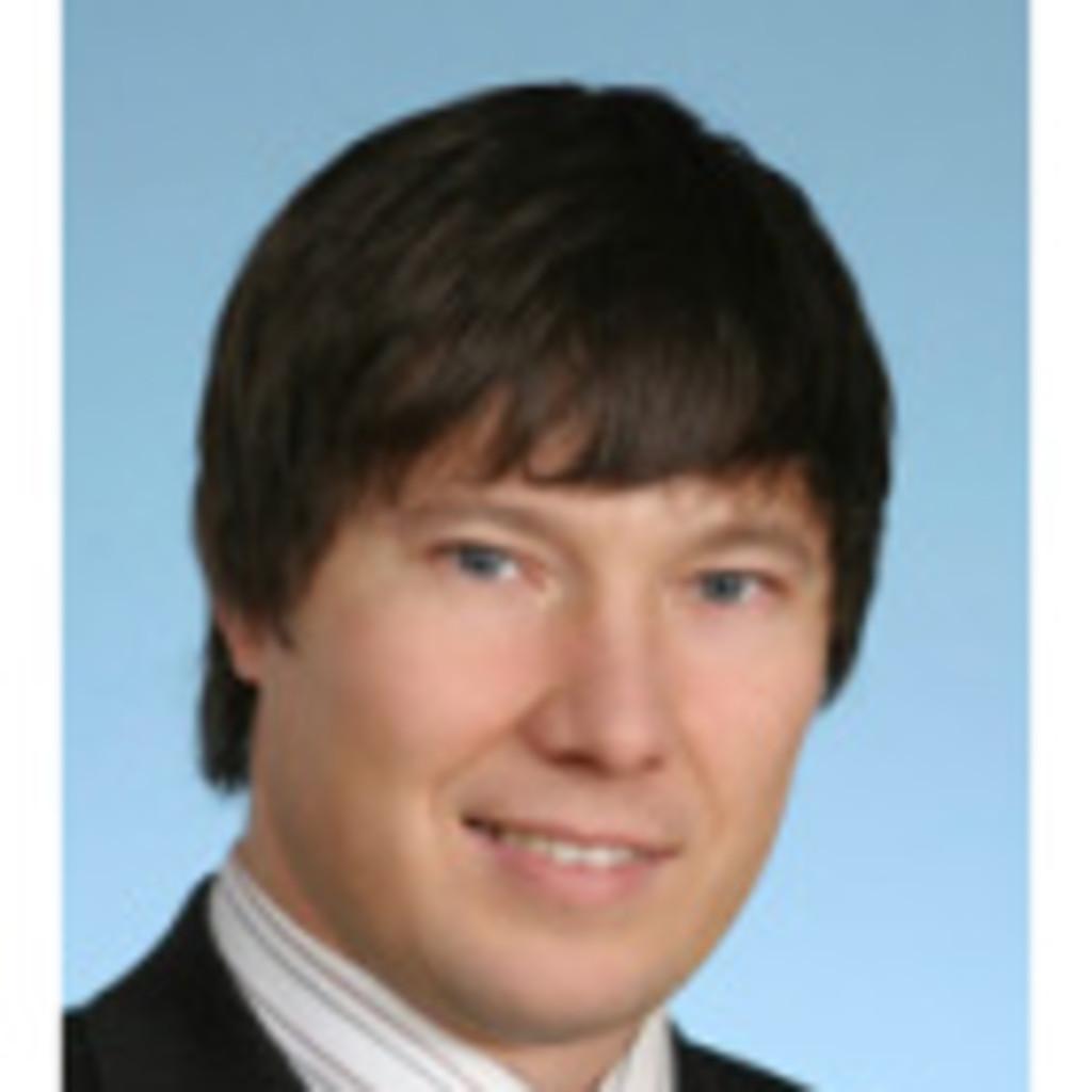 Bastian Weidner - Geschäftsführer - Import Export Handel & Logistik | XING