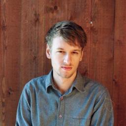 Sebastian Kuntz