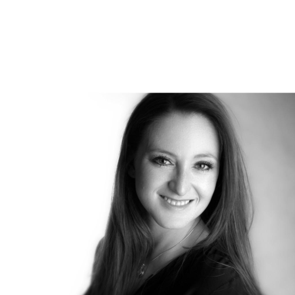 Martina Babl's profile picture
