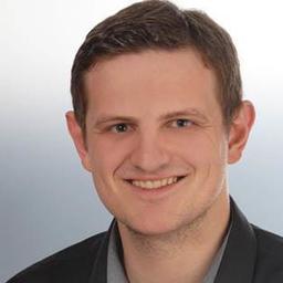 Stephan Reinisch - Die Energieingenieure - Hannover