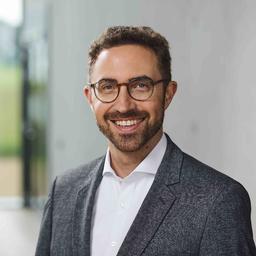 Ivan Markow - Berater/Ausbilder - Deutsche Vermögensberatung   XING
