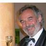 Rolf samsel foto.96x96