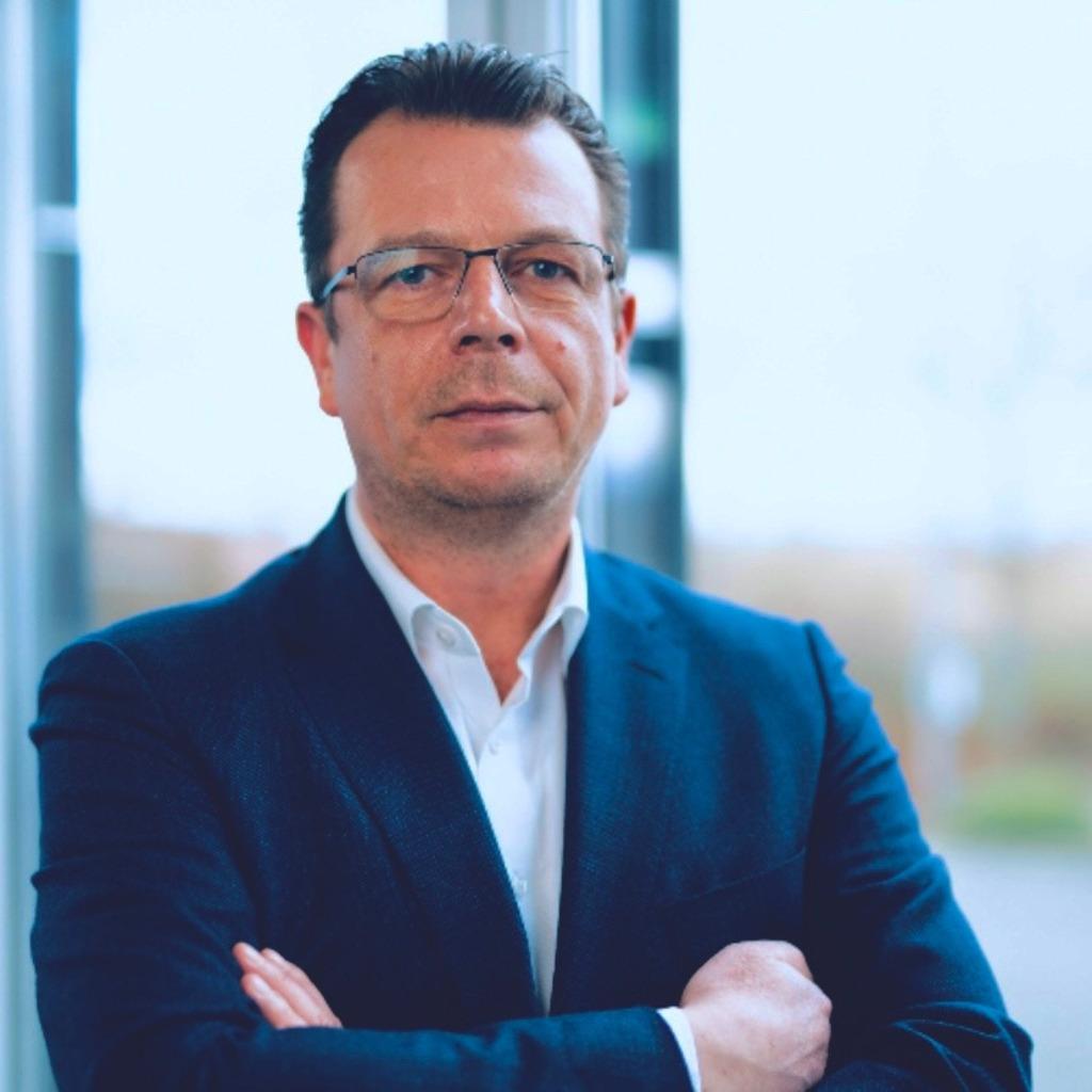 Sven Kopp's profile picture