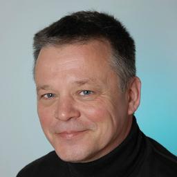 Ralf Kroke - Berlin und Umland