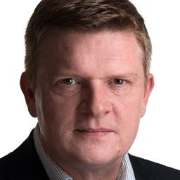 Enno E. Peter - kairos - Marketing  |  Mit Strategie zu mehr Erfolg. - Berlin