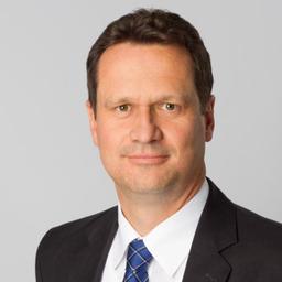 Dr Michael Braun - Commerzbank AG - Frankfurt