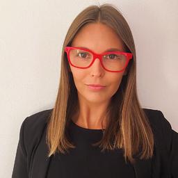 Carla Chiocci's profile picture