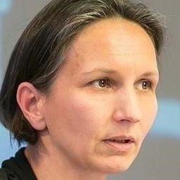 Mag. Ursula della Schiava-Winkler - Academy4socialskills & FluxCHANGE - Wien
