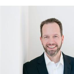 Dr. Andreas L.G. Reimann - admedicum Business for Patients GmbH & Co KG - Köln