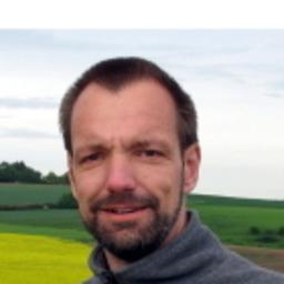Stefan Reiff - Beratung * Coaching * Seminare - Gaggenau