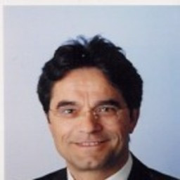 Joe A. Waser
