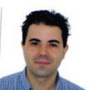 Alberto González Arias - Albacete