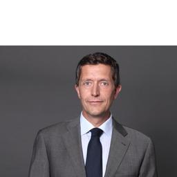Frederic Bollhorst's profile picture