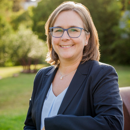 Verena Bredol