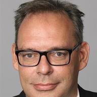 Frank Wullenweber