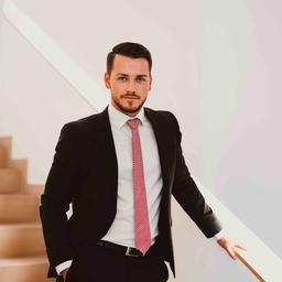 John Boger's profile picture