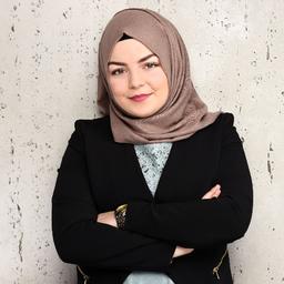 Esra Akbulut's profile picture