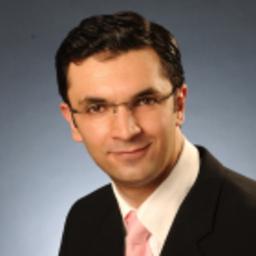Dr Bilal Özel - thyssenkrupp Uhde Chlorine Engineers GmbH - Dortmund