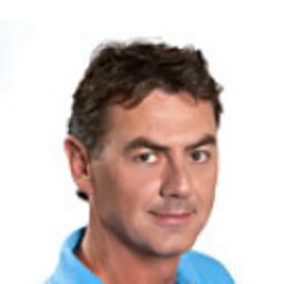 Thomas Hofer's profile picture