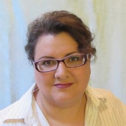 Simone Chattar's profile picture