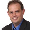 Christian Hecker - Haar