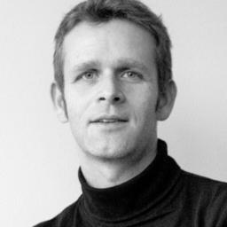 Christopher Böhm - SPECTRAL New Media Production GmbH - München