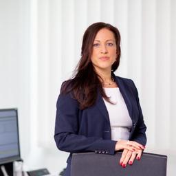 Catharina Häusler - Behn GmbH & Co. KG Steuerberatungsgeselschaft - Hannover