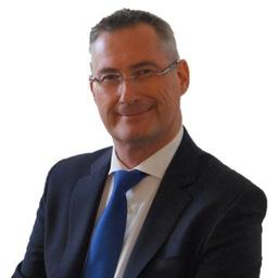 Jürgen Kaules - In Vorbereitung auf eine spannende Tätigkeit - Düsseldorf