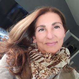 Ute Schnorrenberg's profile picture