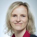 Nicole Forster-Groß - Basel
