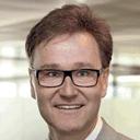 Peter Kaufmann - Bregenz