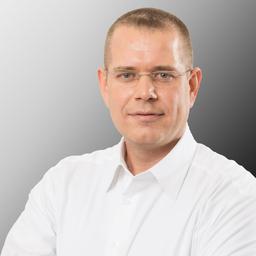 Markus Stahlecker - Faustinusfilm - München
