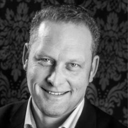 Martin Steingräber - VB Select AG - Itzehoe