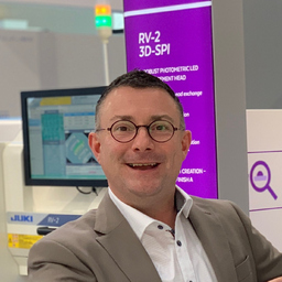 Bastian Glückselig's profile picture