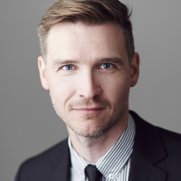 Dr Fabian Leber - FDP-Bundestagsfraktion - Berlin