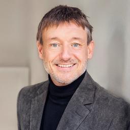 Werner Isermann